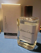 Atelier Cologne Oolang Infini  , Cologne Absolue 200ml