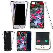 Étuis, housses et coques métalliques Samsung Galaxy J pour téléphone mobile et assistant personnel (PDA)