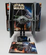 LEGO Star Wars 75095 TIE Fighter (UCS) – TOP inkl. OVP und OBA!