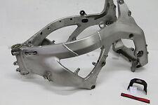 07/15 Honda CBR 1000 RR SC57 06-07 Repsol Cuadros con Informe marco documentos