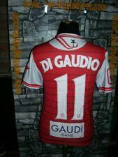 Vintage Carpi  Calcio Givova football soccer jersey shirt trikot maillot '90s