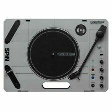 Reloop Spin Portable DJ Turntable