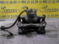 ETRIER DE FREIN AVANT DROITE Jeep Compass I (2006->) 2.0 Limited [2,0 Ltr. - 103