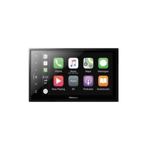 "Pioneer DMH-ZS8250BT 8"" Modular Touchscreen Car Audio Multimedia AV Receiver"