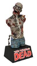 Figurines et statues de télévision, de film et de jeu vidéo Diamond Select the walking dead