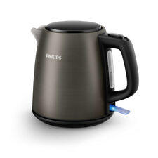 Philips Daily Collection Bollitore Hd9349/10