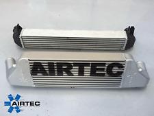 Airtec Audi S1 Uprated Front Mount Intercooler FMIC