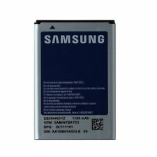 OEM Samsung EB504465YZ 1500 mAh Replacement Battery for Droid Charge SCH-i510