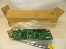 New Genuine Canon A00043 Registration Print Control PCB Board Assembly Part