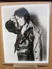 Suzie Quatro 8x10 photo movie stills print #2690