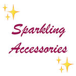sparklingaccessories25