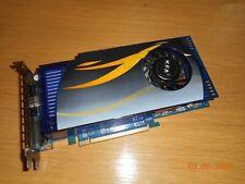 Nvidia GeForce KFA² GTS 250 - im super Zustand ( 9800 GTX - Nachfolger )