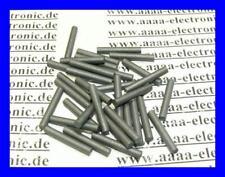 FERRITSTAB 20 x 3 MM Typ: ROD3/20-3B1-D 20 Stück