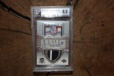 UPPER DECK THE CUP 2005 06 HENRIK LUNDQUIST ROOKIE CARD MUST SEE!!!!!!