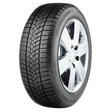 REIFEN TYRE WINTERHAWK 3 XL 215/55 R16 97H FIRESTONE WINTER
