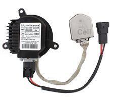 Xenon Headlight HID Ballast Control Unit Igniter Inverter For Nissan Infiniti
