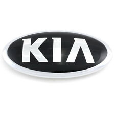 OEM NEW Front Grille Logo Emblem Badge Nameplate 14-15 Kia Sorento 86320-2P560
