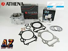09-16 Honda CRF450R CRF 450R 100mm 480cc Big Bore Cylinder Athena CP Piston Kit