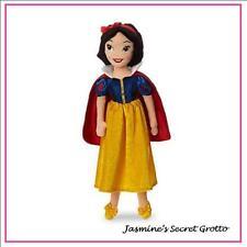 Disney Princess 2002-Now Dolls Character Toys