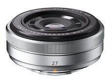 Fujifilm Weitwinkelobjektiv