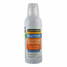 Silicium Organique Articulations - 500 ml