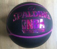 Mujer Spalding Team II 4her Camiseta de Entrenamiento