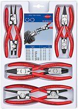 KNIPEX 002004V01