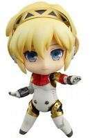 Nendoroid 385 Persona 3 Aigis P3 Edition Figure Good Smile Company NEW Japan