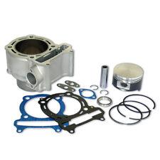 Kit cylindre piston Segments Joints ø 82  290 cc Quad  Kymco 250 KXR MXU