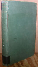 Islamic Pottery: A Study Mainly Historical by A. J. Butler-First Edition-1926