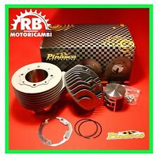 0929 KIT PINASCO 177 MAGNYCOURS IN ALLUMINIO CANDELA CENTRALE PX 125 150
