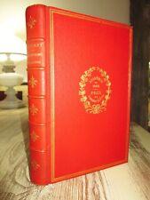 Traité de magnétisme terrestre. Livre ancien relié, 1900, ill. de figures