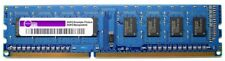 1GB Hynix DDR3-1066 RAM PC3-8500U-7-10-A0 CL7 HMT112U6TFR8C-G7 N0 PC Memory 1Rx8