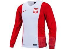 BPOL145s: Maillot Nike + Pologne