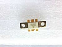 Motorola MRF847 NPN Silicon RF Power Transistor | FREE Shipping within the US!