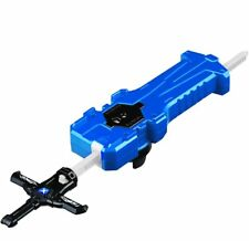 26979 Beyblade Burst B-70 Sword Launcher Blue
