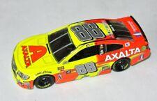 #88 CHEVY NASCAR 2017 * AXALTA * Dale Earnhardt jr. - 1:64 Lionel