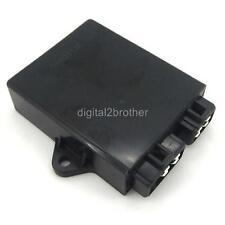 Digital IGNITION CDI BOX for YAMAHA VIRAGO VSTAR XV 250 QJ250V LF250V ZS250V