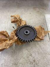 John Deere 3Hp Nos Magneto Gear Antique Hit & Miss Gas Engine