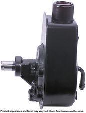 Cardone Industries 20-7937 Remanufactured Power Steering Pump With Reservoir