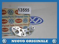 Plate Door Diodes Diode Rectifier Original SKODA Felicia 115901505