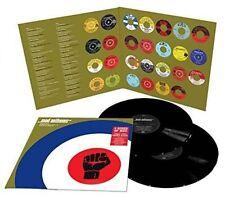 MOD INNI-Vari Artisti 2x 180 G VINILE LP IN MAGAZZINO Northern Soul
