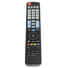 New TV Remote Control AKB73615309 for LG TV 32LM6200 32LM6400 32LM6410 42LM6200