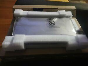 Lenovo chromebook C340  64gb ssd touchscreen