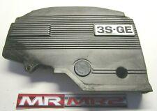 Toyota MR2 MK2 Rev1 & Rev2 3SGE Top Timing Belt Cover - Mr MR2 Used Parts