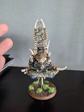 Warhammer Age of Sigmar - Seraphon - Lord Kroak Slann - Pro Painted