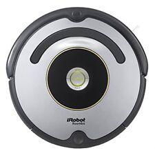 Irobot robot aspirador Roomba 615