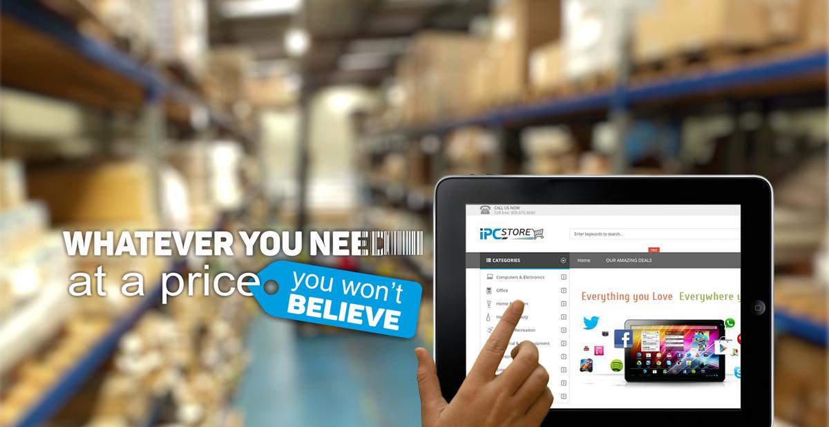 IPCStore_USA