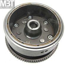 Honda NTV 650 RC33 Volant moteur alternateur rotor Année de fabrication 88-98