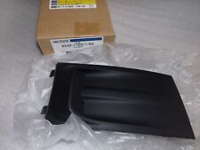 NOS 2008-2011 Ford Focus LH Fog Lamp Hole Cover # 8S4Z-17E811-BA